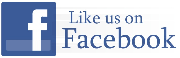 like us on face book facebookbutton.jpg